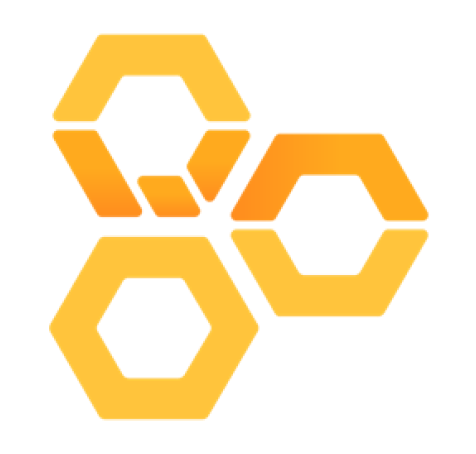 AWS Well-Architected icon2