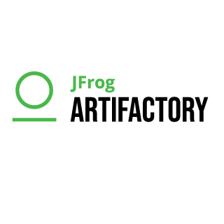 Introduction to Artifactory