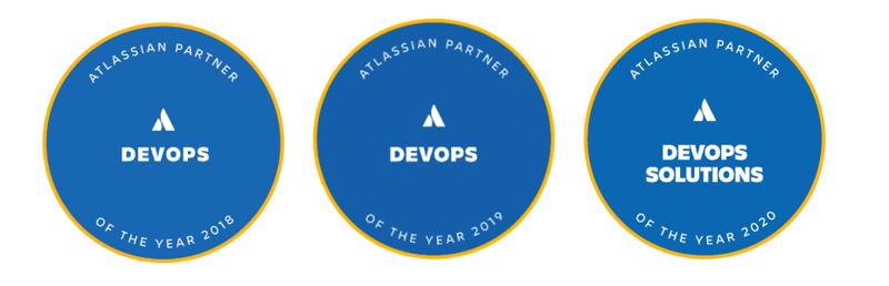 Atlassian DevOps x3 (2)