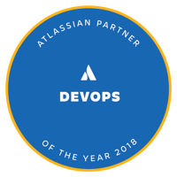 Atlassian-Partner-2018-DevOps