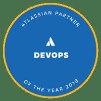 Atlassian-Partner-2018-DevOps