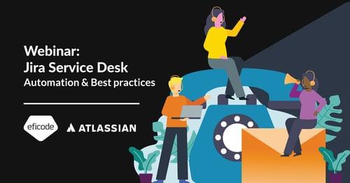 Atlassian-Service-Desk-webinar-banner