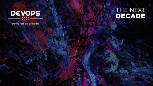 devops2020-background-banner-2-small