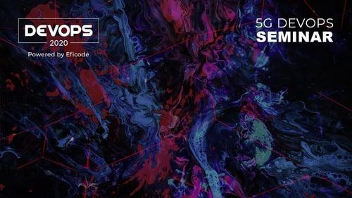 devops2020-background-banner-5g-small