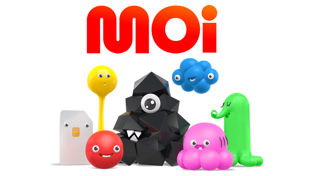 Moi Mobiili readies for customer growth by migrating to the public cloud