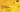 DevOps for Executives Oslo