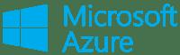 2016-09-30-Microsoft-Azure-Logo