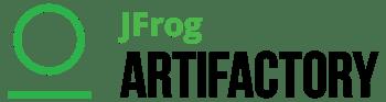 Artifactory-Logo