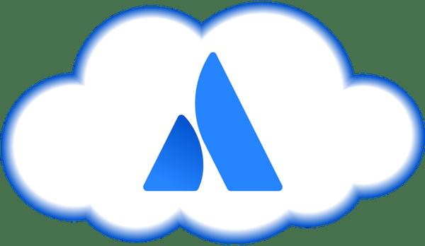 Atlassian Cloud 2-01-1