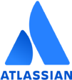 Atlassian-vector-2-1