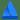 Atlassian TEAM TOUR Enterprise Edition