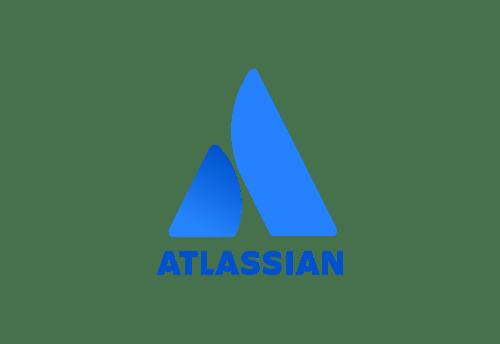 Atlassian-vector