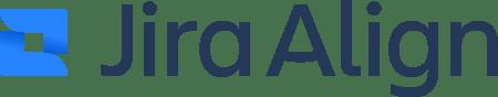 Jira Align -ohjelman perusteet