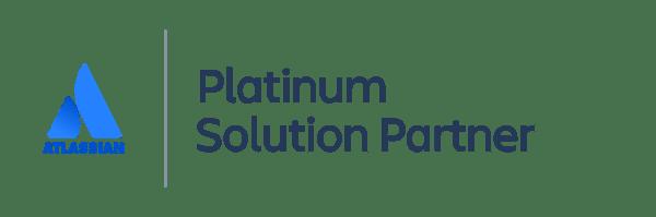 Platinum Solution Partner clear (1)