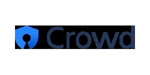 logo-gradient-blue-crowd-small