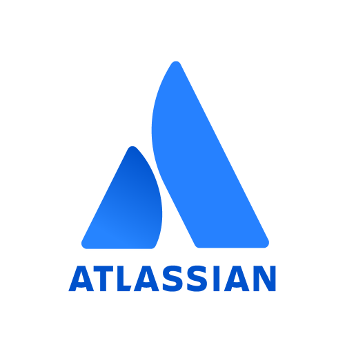 Atlassian-vector-1