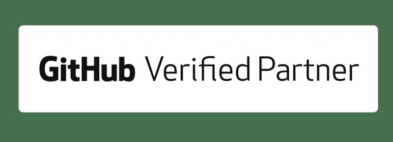 GitHub-Verified-Partner-white-1024x372