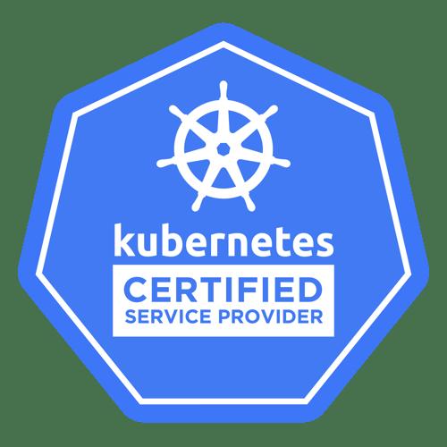 Kubernetes_Certified_Service_Provider_Logo