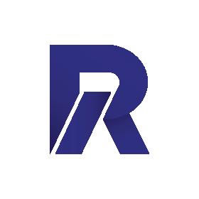 Root logo 2