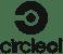 circle-logo-stacked-black-1