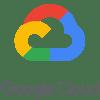 google_cloud_main-1