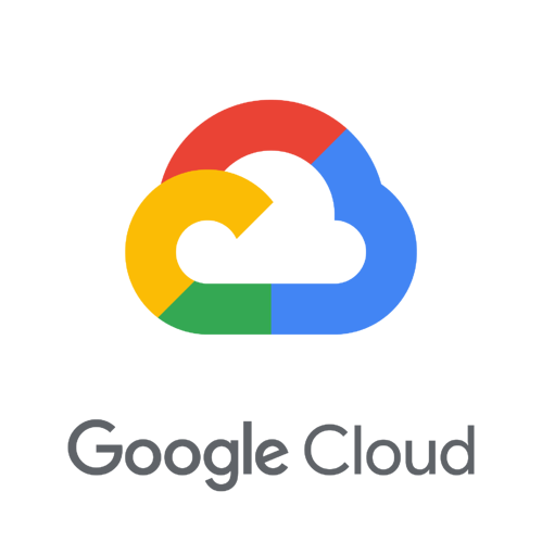 google_cloud_main