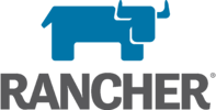 rancher-logo-stacked-color