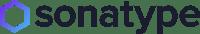 sonatype-logo-full.e80079e7