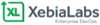 xebialabs