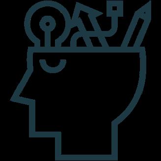 Design sprint icon