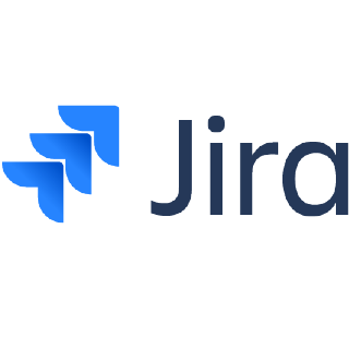 Jiran ylläpito osa 1
