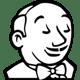 Jenkins icon-250-1