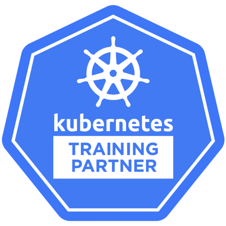 Advanced Kubernetes Application Deployment