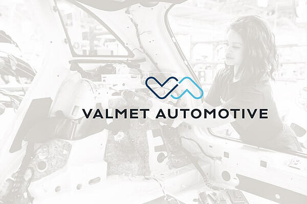 valmetautomotive_09-1440x960-small