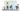 Design & Build Digital Services Hero
