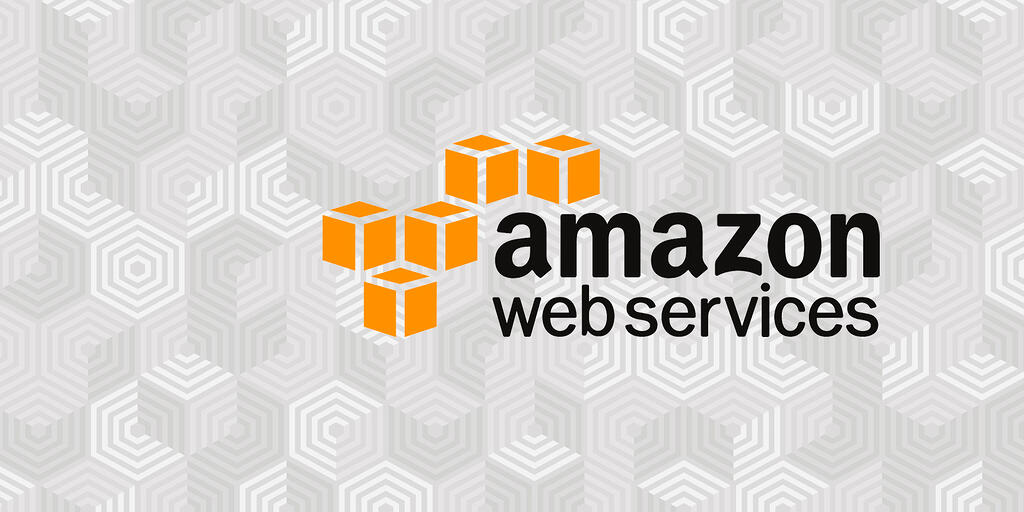 Hero-images-AWS