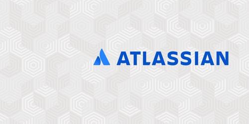 Hero-images-atlassian-1