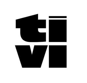 tivi logo2