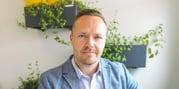 Sami_Anttila