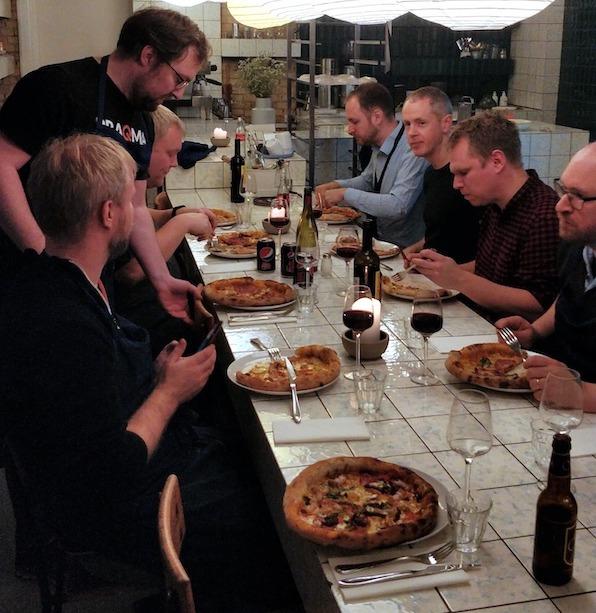 aarhus-pizza
