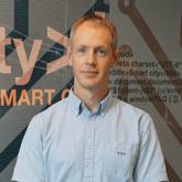 Michael Vittrup Larsen