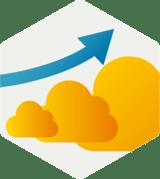 Improve cloud capacity-1