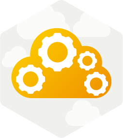 Manage cloud services