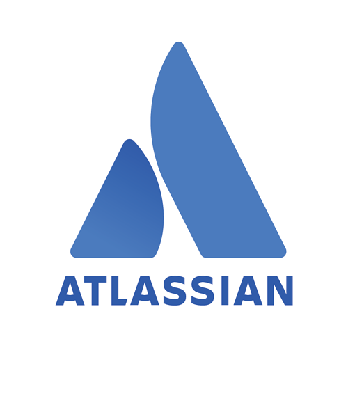 ROOT landing page Atlassian