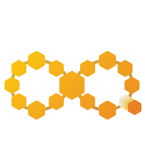 ROOT toolchains hexagon-2