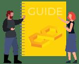 devops-for-executives guide