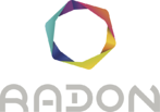 RadonLogo-small