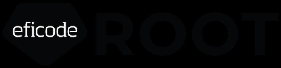 Root Calculator Logo