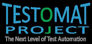 TESTOMAT_Logo_300