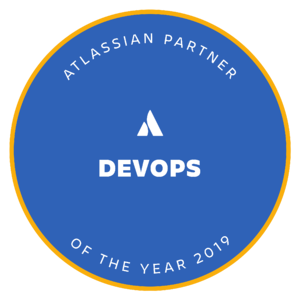 atlassian devops partner 2019